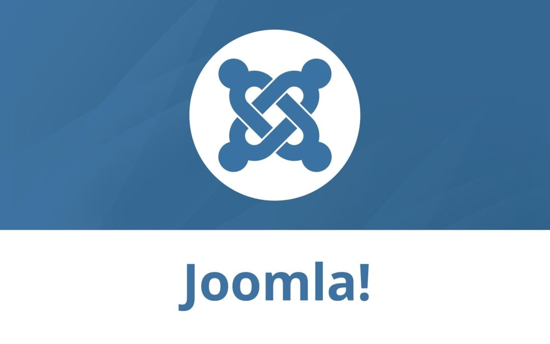 How To Install Joomla With Some Simple Steps