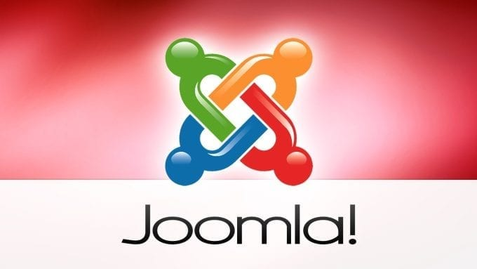 How To Build A Joomla Website