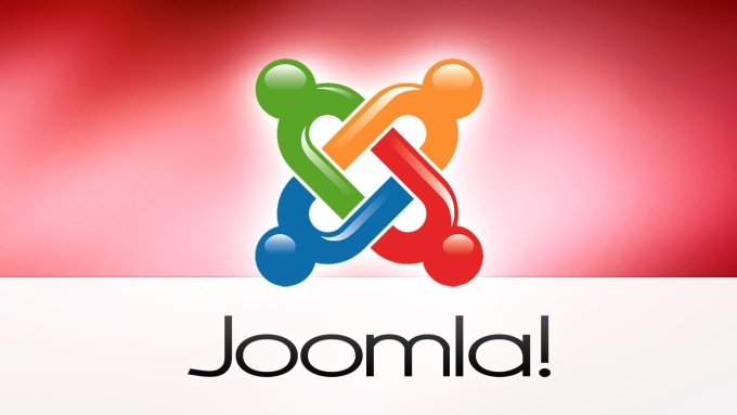 How To Build A Joomla Website
