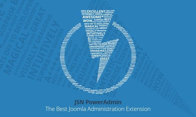 jsn-power-admin-banner