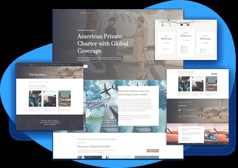 lt-aircoms-free-joomla-template