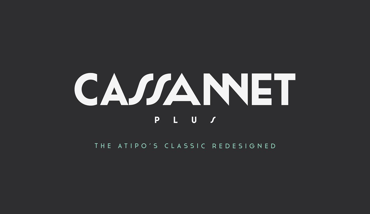 CASSANNET PLUS - Free Sans Serif Font - Responsive Joomla ...