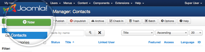 creating-a-simple-joomla-3-contact-us-page-1