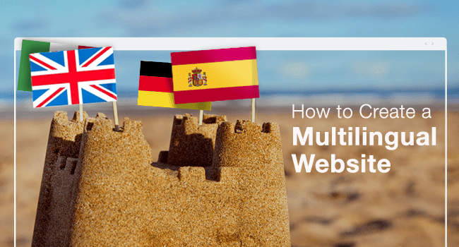 How To Create Multilingual Website For Joomla! 3.x