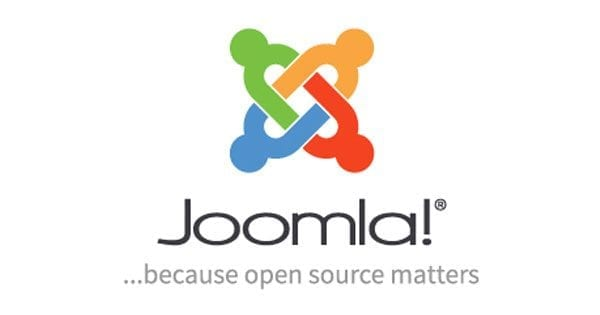 How To Install A New Joomla Template
