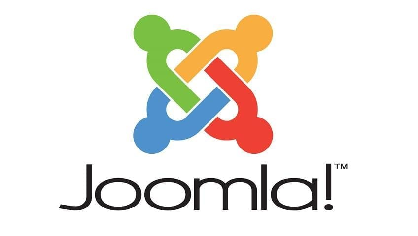 How To Create A Simple Article With Joomla!