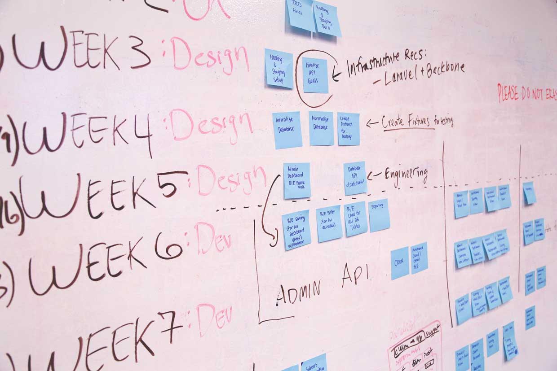 finalizing-project-details