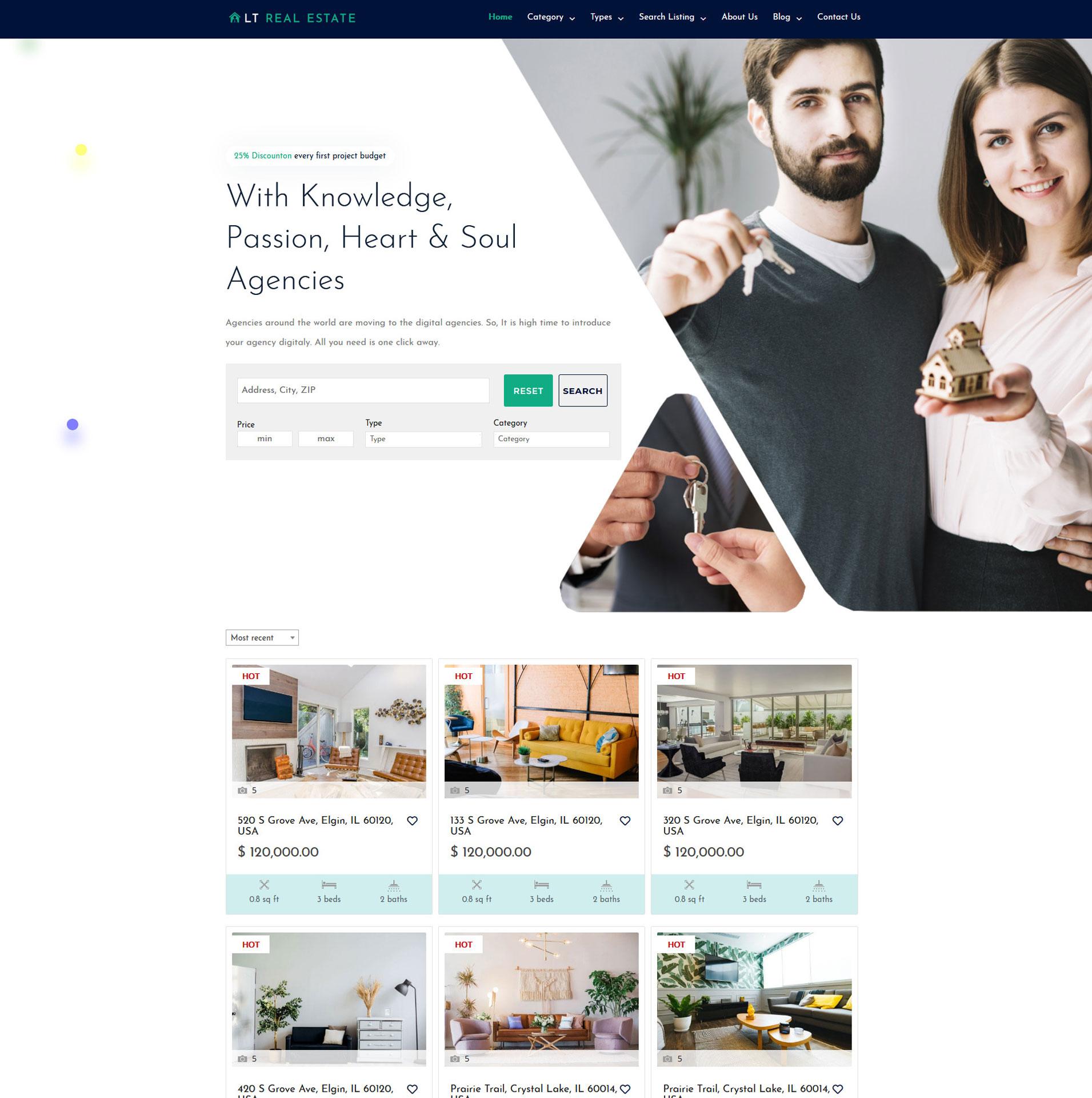lt-real-estate-free-responsive-elementor-wordpress-theme