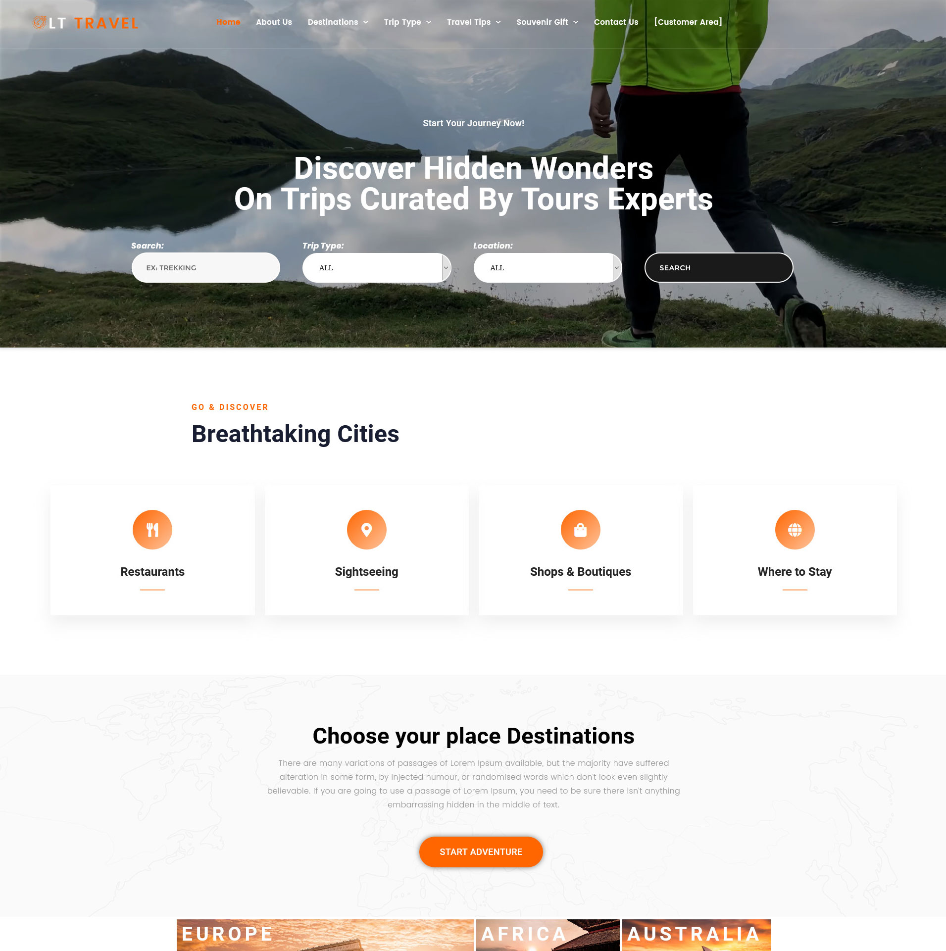 lt-travel-free-responsive-wordpress-theme-full
