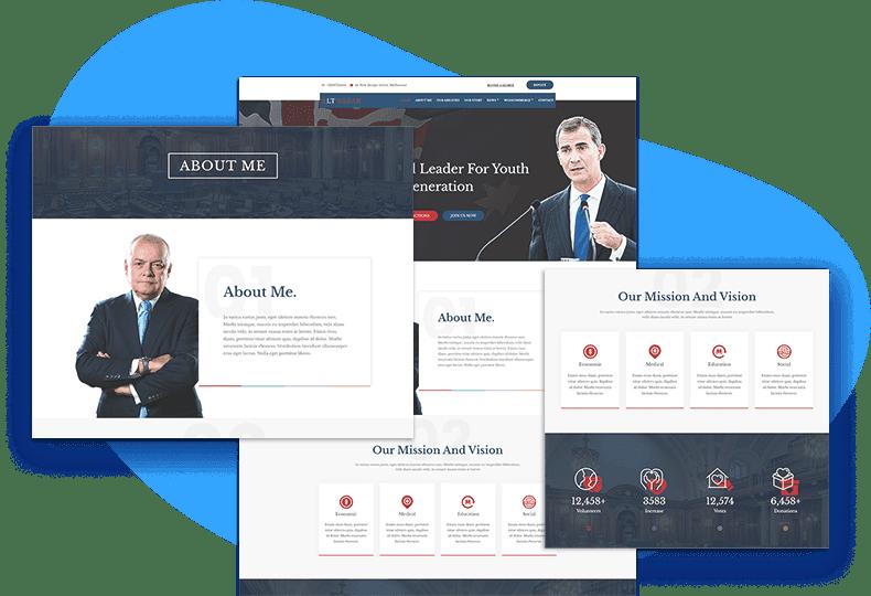 lt-resan-responsive-joomla-template-about