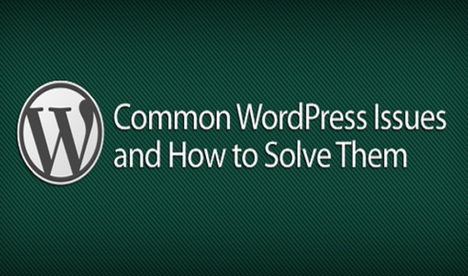 Some Common Image Issues In WordPress And How To Fix Them