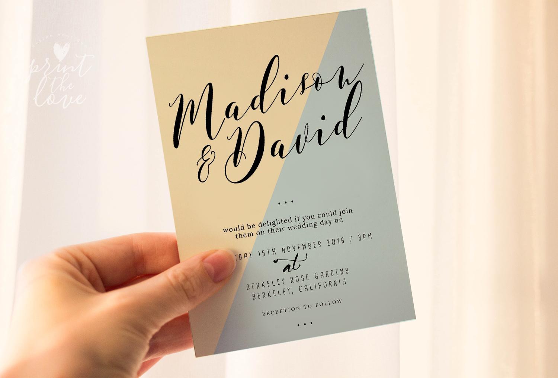 Wedding invitation psd template responsive joomla and wordpress themes wedding invitation psd template stopboris Images