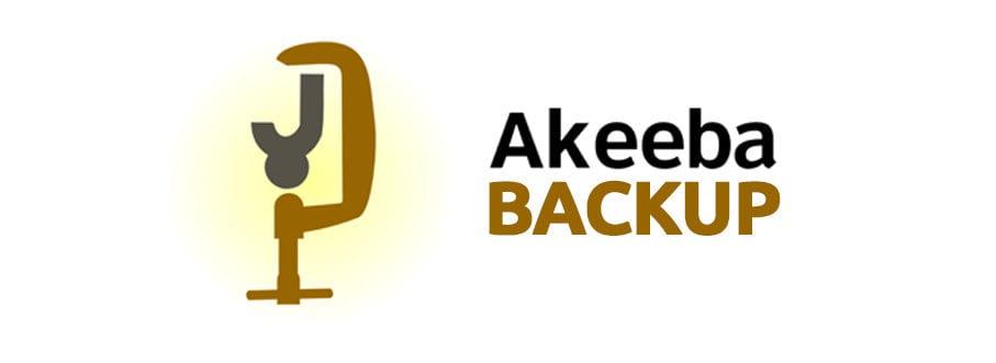 How To Update On Joomla 5.2.4 In Akeeba Backup?