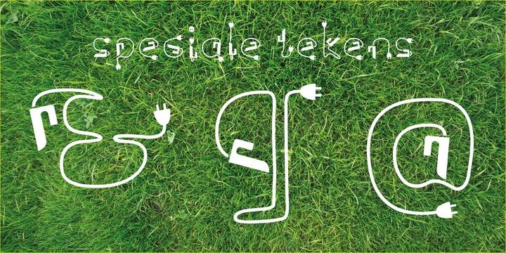 ps-strijkijzer-free-font-download-1