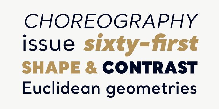 santral-family-font-free-demo-1