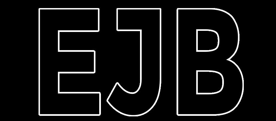 EJB - Easy Joomla Backup