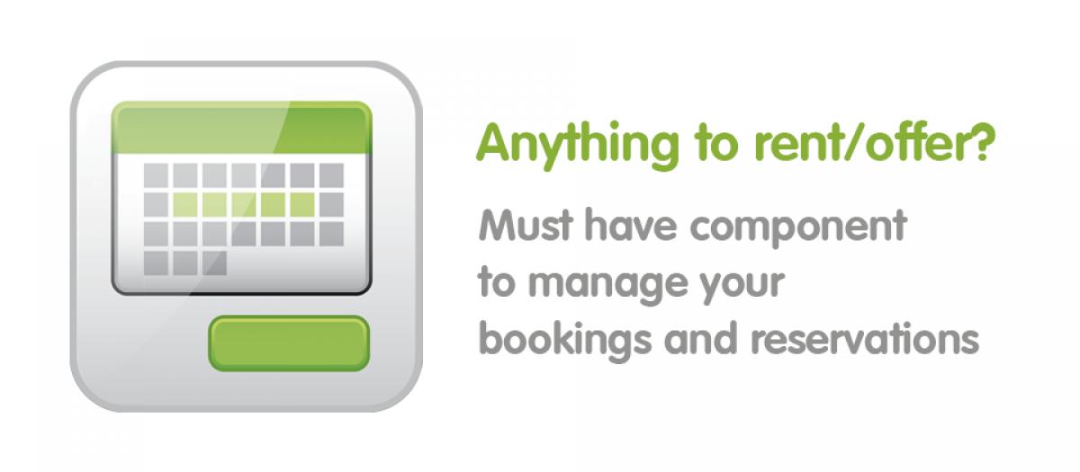 ARTIO Booking