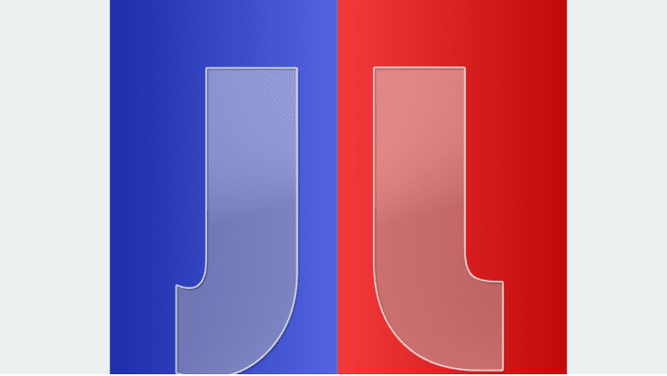 Top 6 Free Joomla! Job Board Extension To Build Freelancer Board Websites