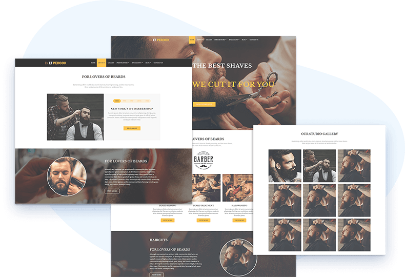 lt-perook-free-joomla-template-about