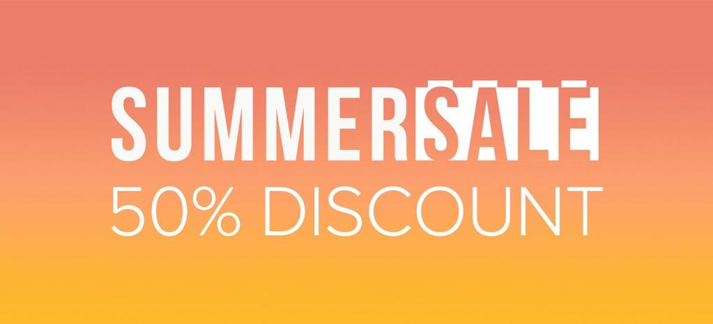 summer-sale-50