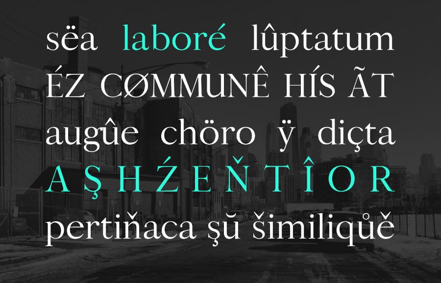 Bludhaven Free Script Typeface