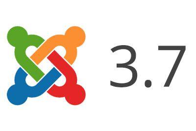 Joomla! 3.7 update, how to avoid risks?