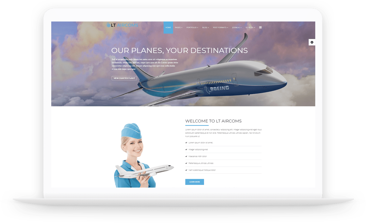 LT-Aircoms-Joomla-template