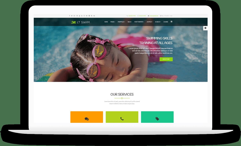 LT-Swim-Joomla-template