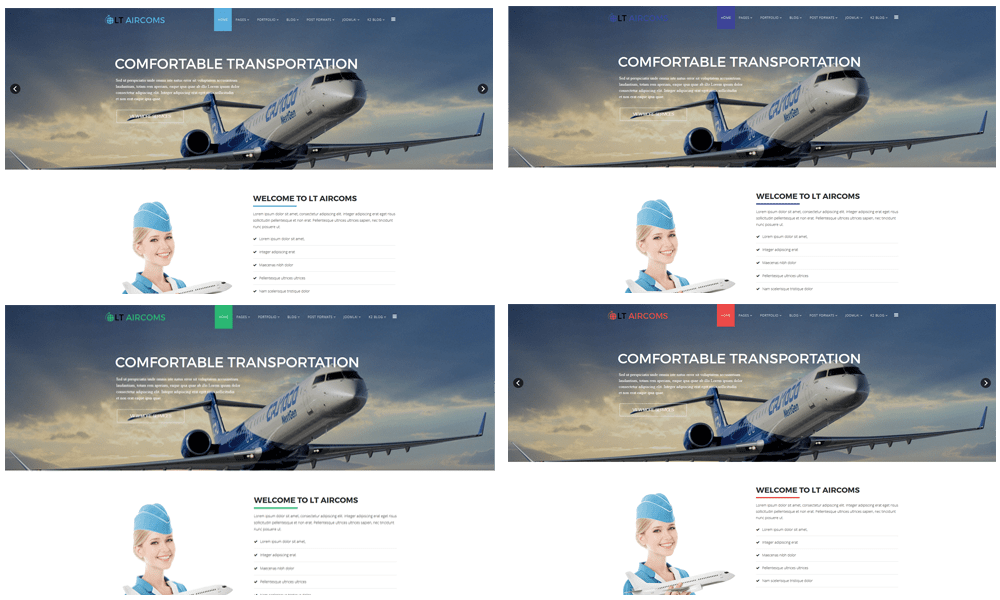 lt-aircoms-preset-free-joomla-multiple-color