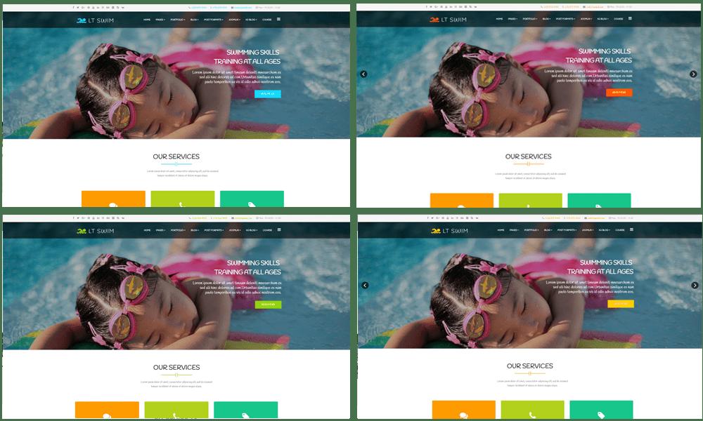 lt-swim-free-joomla-multiple-color