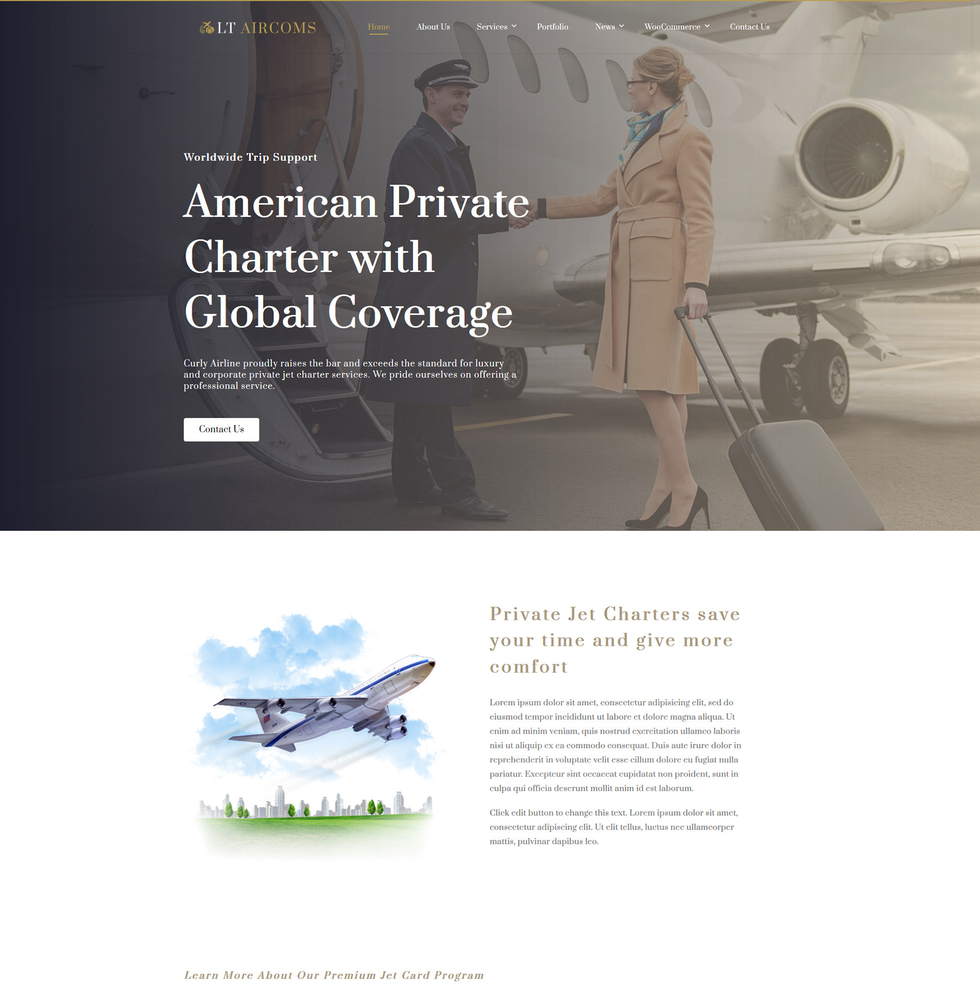 lt-aircoms-wordpress-theme-full