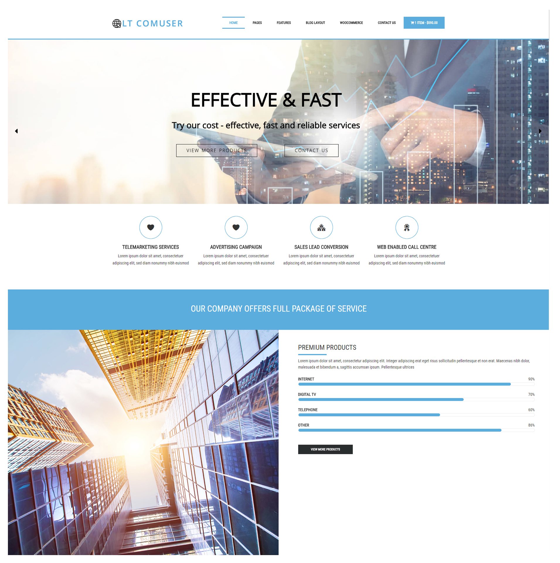lt-comuser-free-Communications-WordPress-Theme