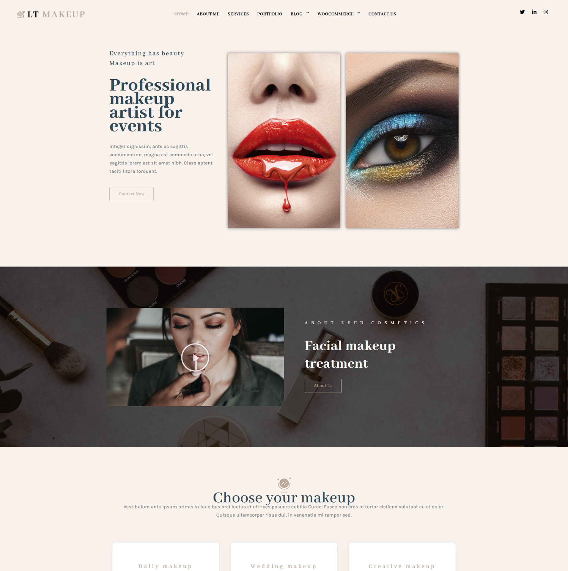lt-makeup-wordpress-theme-full