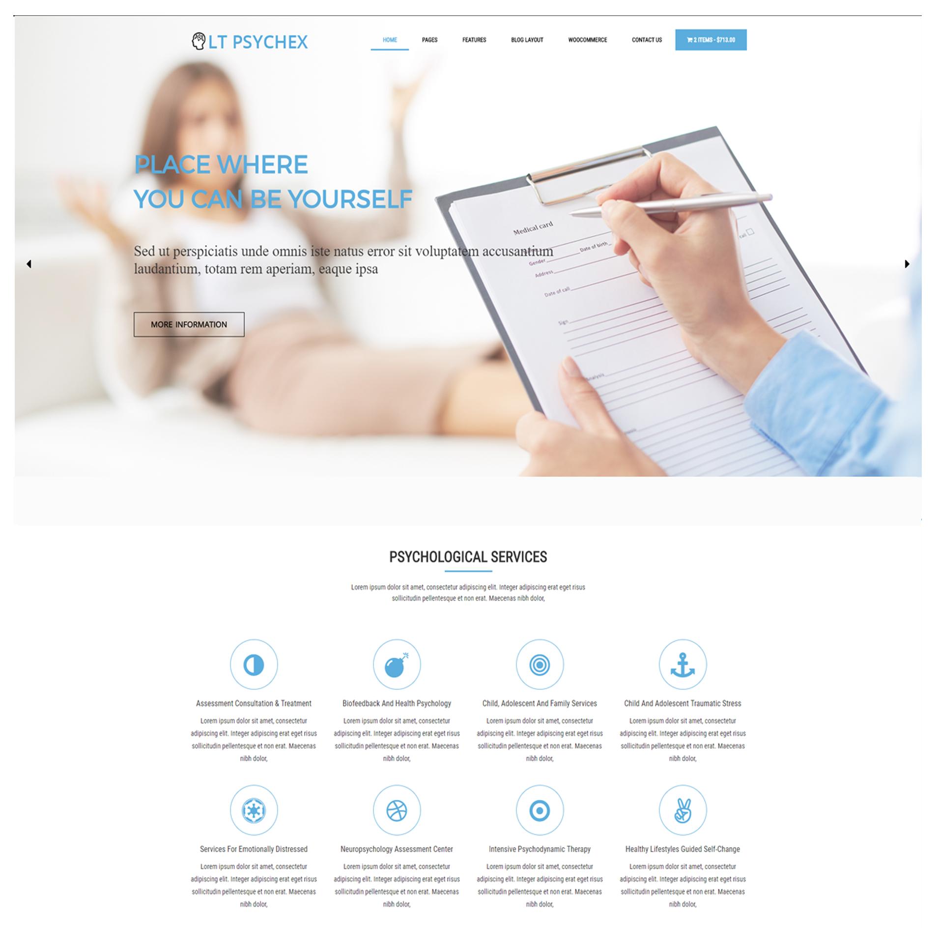 lt-psychex-responsive-free-wordpress-theme