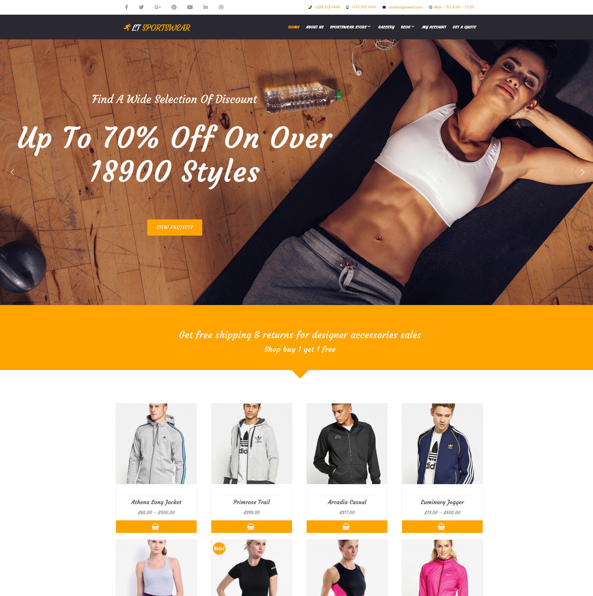 lt-sportswear-responsive-wordpress-theme