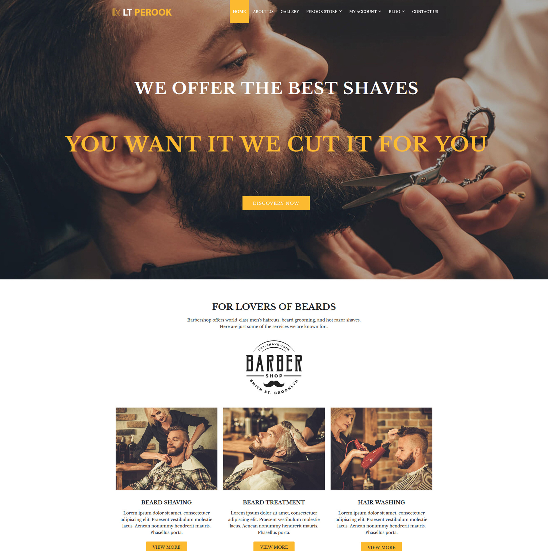 lt-perook-responsive-wordpress-theme