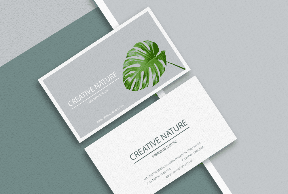 Free business card psd mockup responsive joomla and wordpress themes free business card psd mockup reheart Gallery