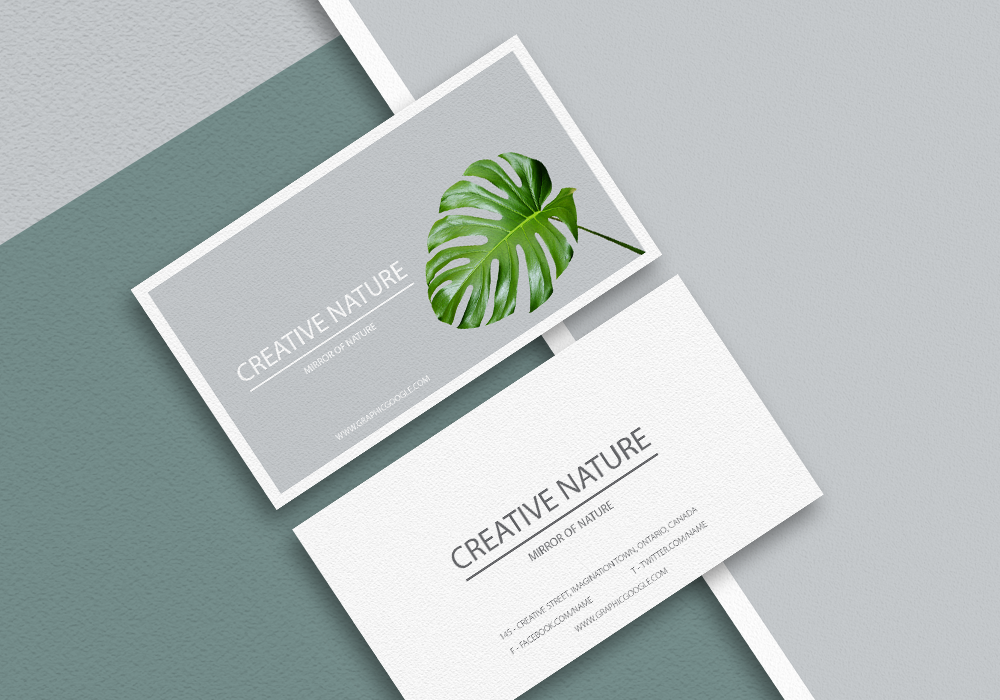 Free business card psd mockup responsive joomla and wordpress themes free business card psd mockup free business card psd mockupfree business card psd mockup colourmoves