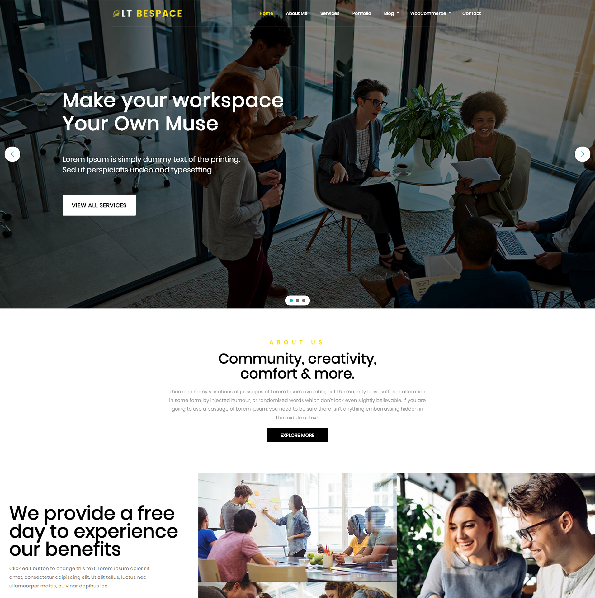 lt-bespace-fullscreen