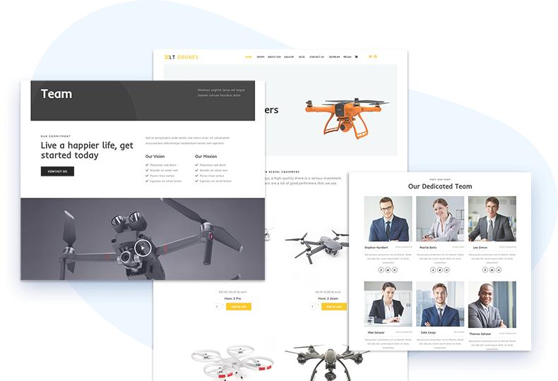 lt-drones-free-responsive-joomla-template-about