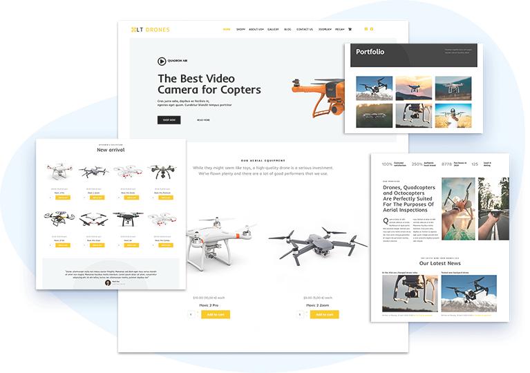 lt-drones-free-responsive-joomla-template-home