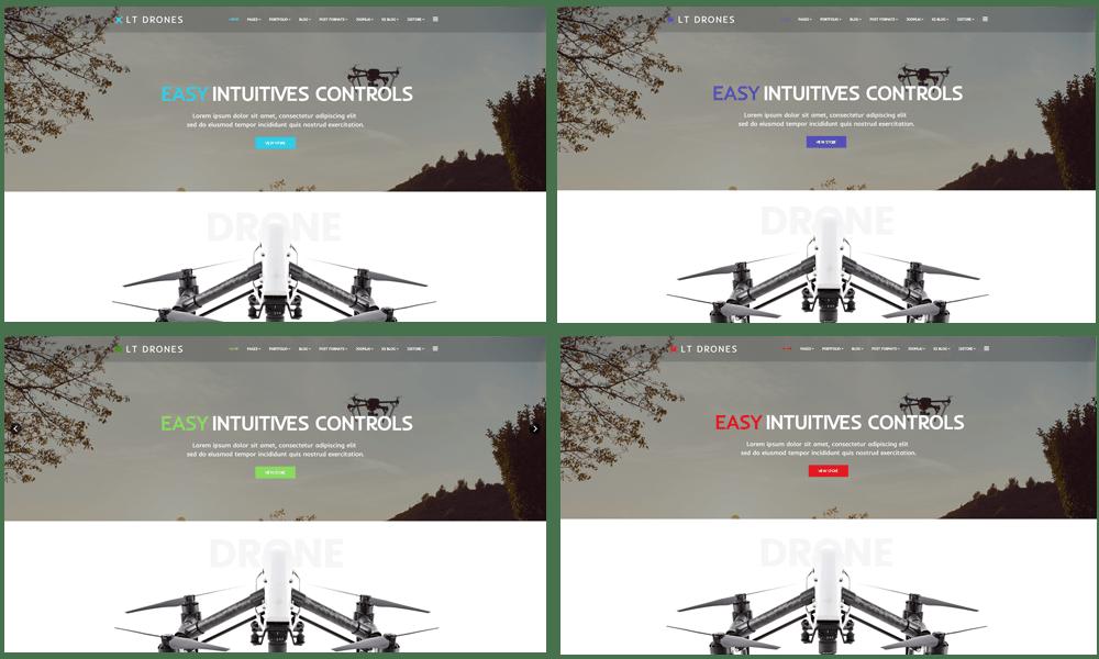 lt-drones-free-responsive-joomla-template-preset (1)