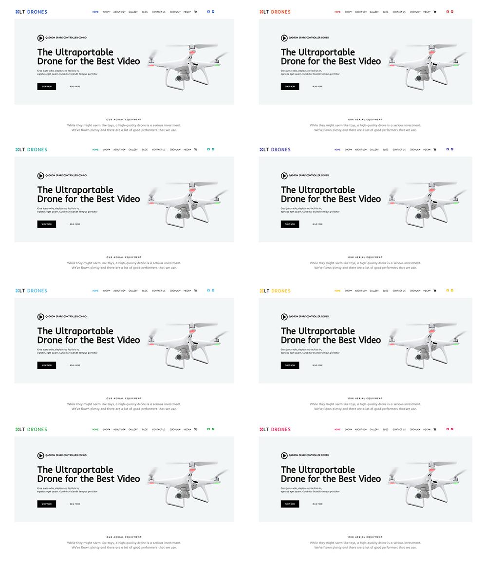 lt-drones-free-responsive-joomla-template-preset