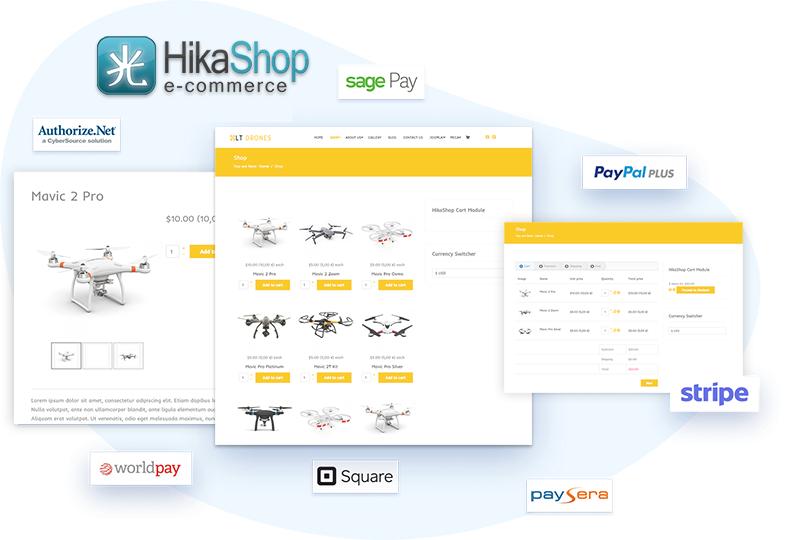 lt-drones-free-responsive-joomla-template-shop