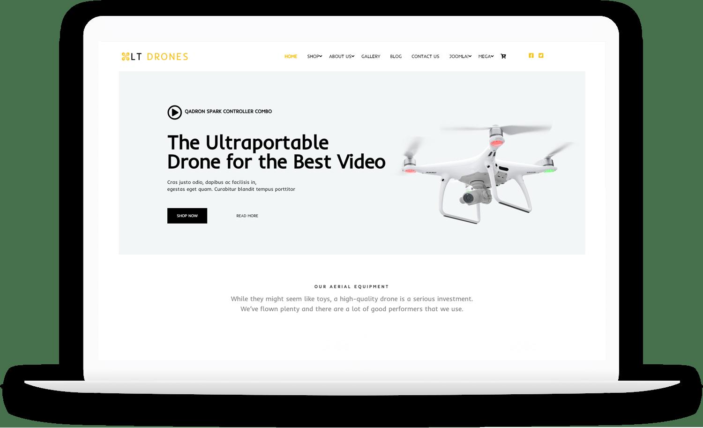 lt-drones-joomla-template