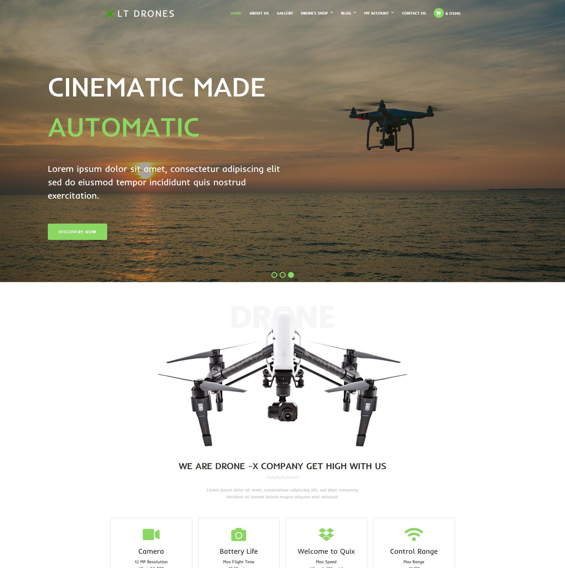 lt-drones-screenhot