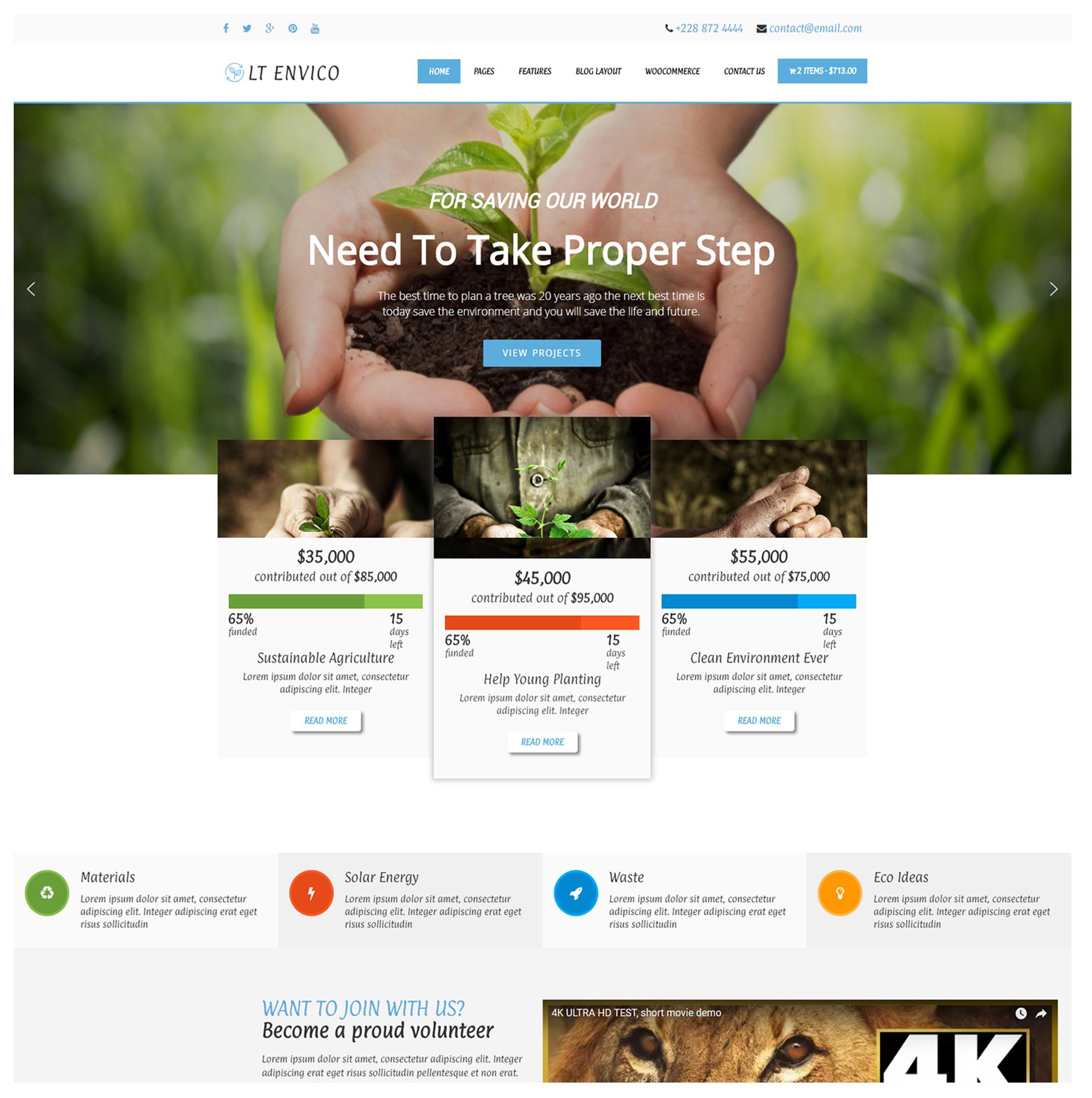lt-envico-screenshot-free-wordpress-theme