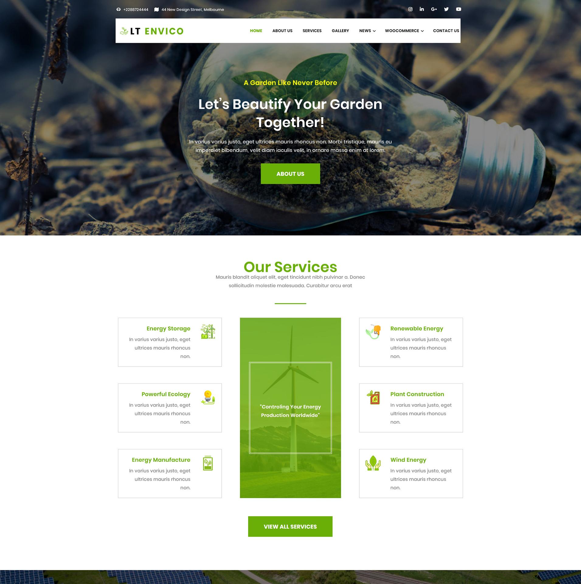 lt-envico-wordpress-theme-full
