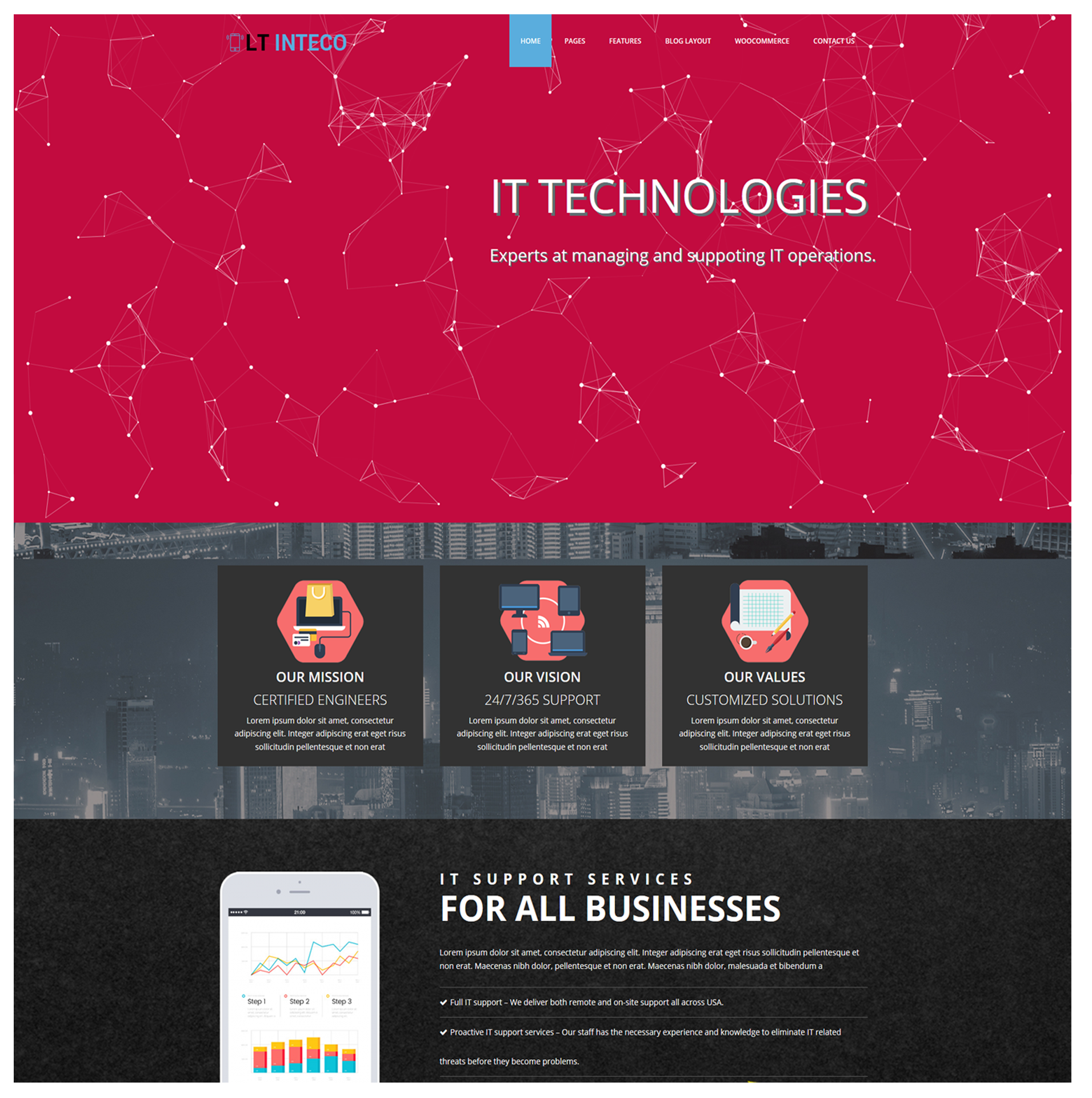 lt-inteco-screenshot-responsive-worspress-theme
