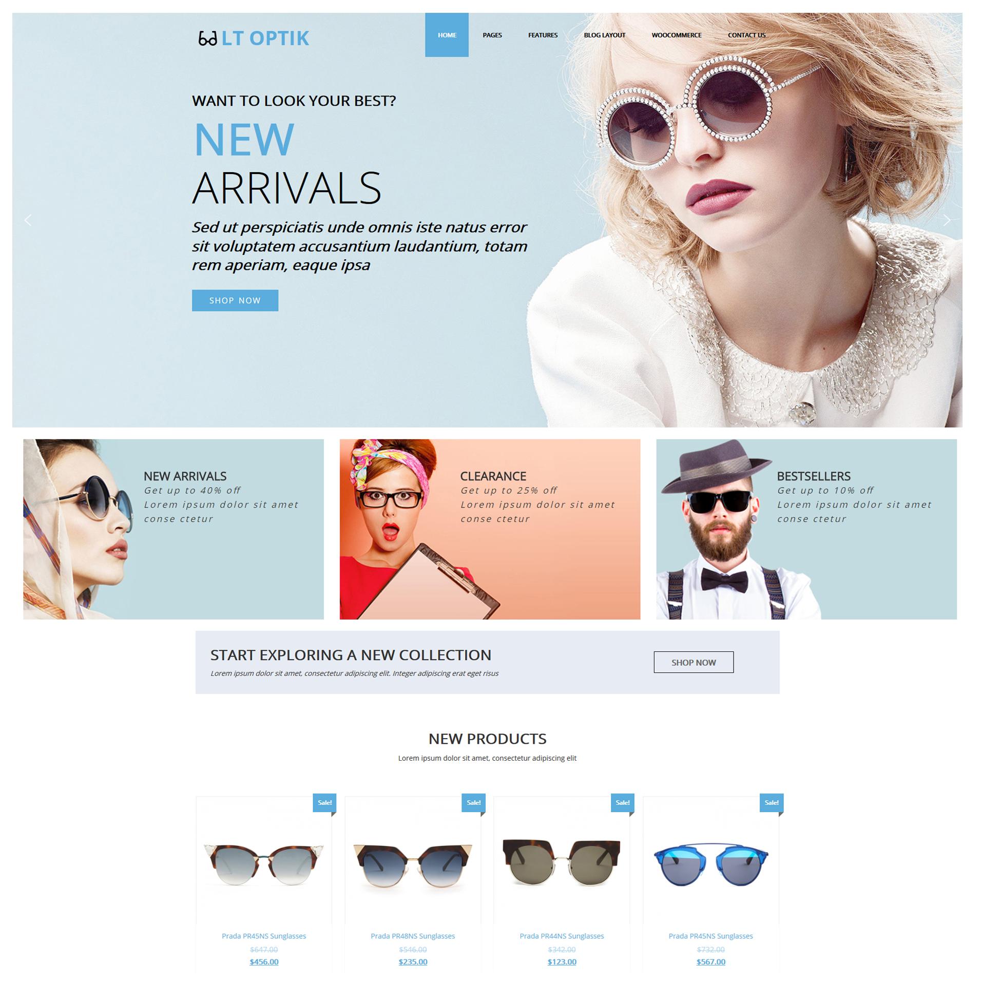 lt-optik-screenshot-responsive-wordpress-theme